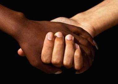 Mais de 300 magistrados recebem capacitação em políticas raciais