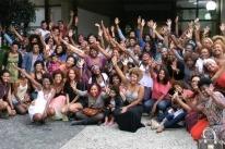 Evento para mulheres negras ocorre em Porto Alegre neste sábado