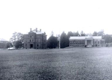 Hoje na História: 1864 – É aberto o primeiro colégio afro-americano dos EUA, na Pensilvânia