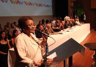 Plano Juventude Viva: prevenir a violência contra a juventude negra