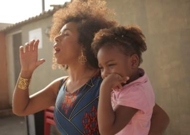 Afrobetizar a educação no Brasil