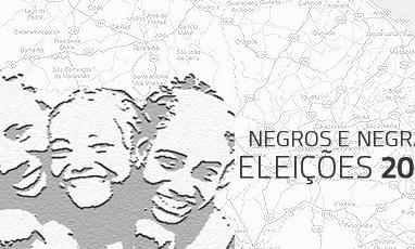 Para população negra, faltam políticas específicas na pauta municipal