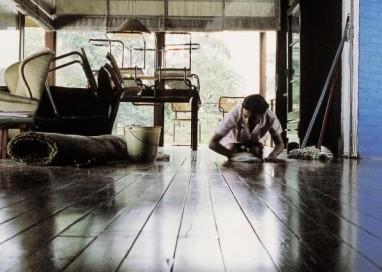 Advogados criam rede nacional para auxiliar trabalhadoras domésticas