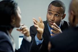 TST e CSJT regulamentam reserva de 20% de vagas para negros em concursos