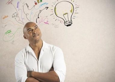 Oito lições para quem quer empreender