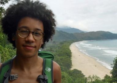 Blogueiro britânico diz que brasileiros exageram na rejeição ao Brasil