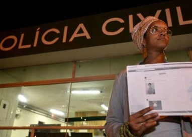 DF registra 2 casos de preconceito contra mulheres negras na web em 15 dias