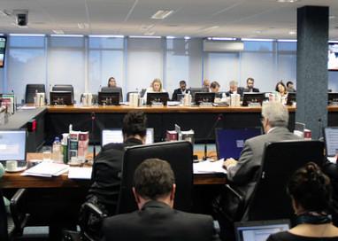 Plenário analisa resolução para inclusão de cotas raciais na magistratura