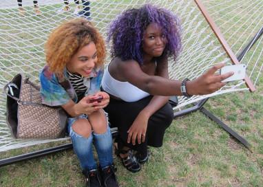 O que é Afropunk