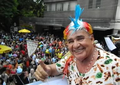 Sopapo Poético convida Waldemar Lima (Pernambuco)