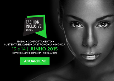 Fashion Inclusive Brazil