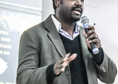 Clubes Sociais Negros do RS elegem nova Executiva Estadual no 9º Encontro Estadual, em Santa Cruz do Sul