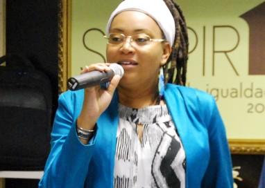 SEPPIR anuncia nova coordenação do Plano Juventude Viva