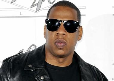 Jay-Z pagou fianças de detidos em protestos contra o racismo nos EUA