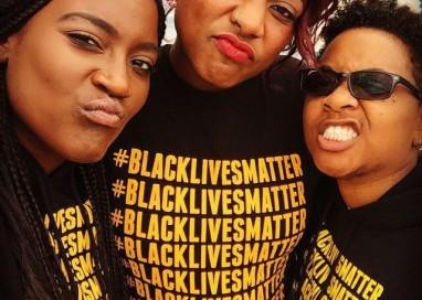 #BlackLivesMatter: Conheça as mulheres que renovaram luta contra racismo e violência policial nos EUA