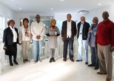 Famoso clube para negros dos anos 60, Aristocrata reabre em São Paulo e pode virar filme