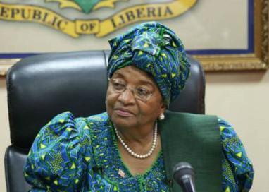 OMS declara fim da epidemia de ebola na Libéria
