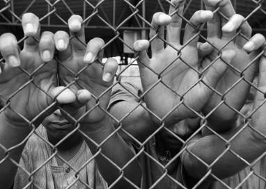 Saiba como tema da maioridade penal é tratado pelos países ao redor do mundo