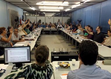 Aprovado o estudo de viabilidade para criação do Centro do Samba