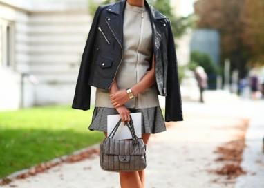 Conheça o estilo de Elaine Welteroth ,a nova Diretora de Beleza da Vogue Teen