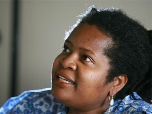 Socióloga Vilma Reis é eleita nova ouvidora-geral da Defensoria da BA