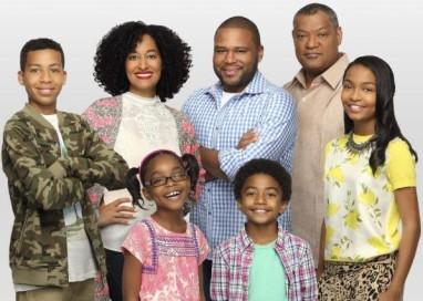 Algumas das novas séries que estreiam na TV paga esta semana