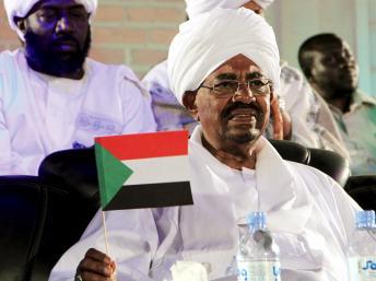 Tribunal proíbe ditador do Sudão procurado por genocídio de deixar África do Sul
