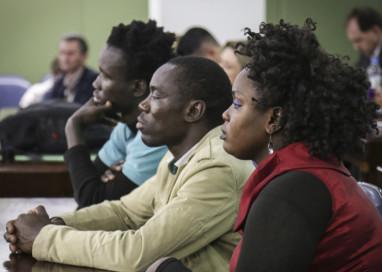 Moradia e idioma são os problemas mais urgentes enfrentados por novos imigrantes