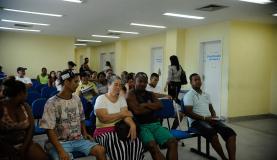 Um em cada dez brasileiros já sofreu discriminação em serviço de saúde