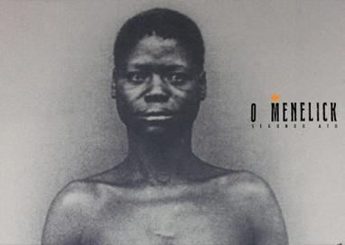 Revista O Menelick 2º ato: Resgate da imprensa negra em São Paulo