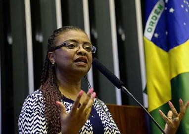 Santa Catarina e Rio Grande do Sul recebem ministra da Seppir e caravana pela promoção da igualdade racial e superação do racismo