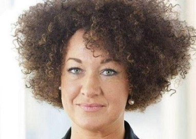 Rachel Dolezal, pioneira ativista transracial?