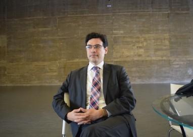 'Moderno' e 'precário' estão juntos nas cidades da América Latina, diz diretor da ONU-Habitat