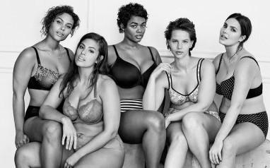 4 razões pelas quais a publicidade deveria abraçar (mesmo!) a diversidade
