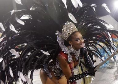 São Paulo define ordem de desfiles do Carnaval 2016 com festa no Anhembi