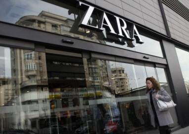 Clientes negros são taxados como potenciais ladrões para loja Zara