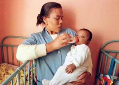 Cuba é o primeiro país a eliminar a transmissão do HIV de mãe para filho