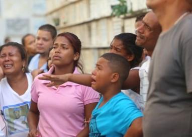 Sentença-relâmpago na Bahia absolve policiais por mortes do Cabula