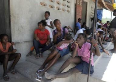 Deportações na República Dominicana podem trazer mais haitianos ao Brasil