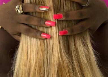 Exposição no Rio de Janeiro reflete sobre empoderamento da mulher negra