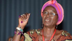 ONU e Brasil lançam Década Internacional de Afrodescendentes