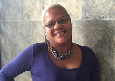 """Mônica Cunha: """"Hoje os meninos não estão tendo nem tempo de chegar no sistema prisional aos 18. Eles estão morrendo antes"""""""