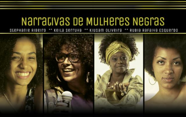 Narrativas-de-Mulheres-Negras-674x425