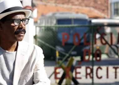 Ditadura perseguiu até bailes black no Rio de Janeiro
