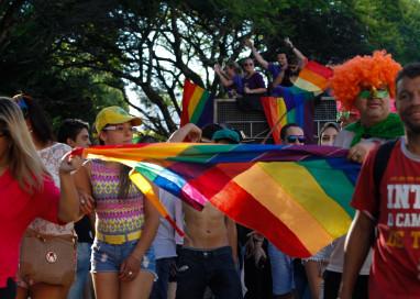 Porto Alegre promove seminário sobre Turismo LGBT
