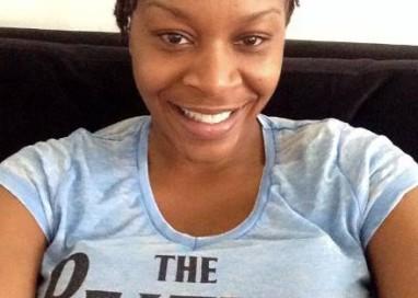 Jovem negra achada morta em prisão no Texas era militante da campanha 'Black Lives Matter'