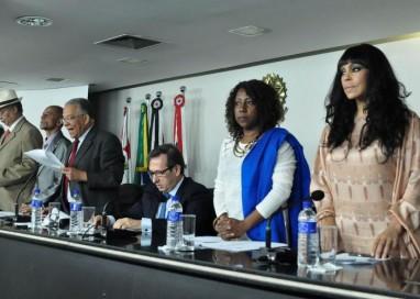 Escravidão Negra em São Paulo será desvendada pela Comissão da Verdade