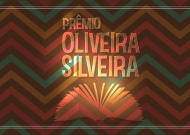 Edital premiará romances com temática afro-brasileira
