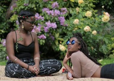 Jovens, negros e europeus: webséries abordam vivências de filhos da diáspora africana na Europa