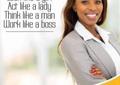 Marca de canetas faz homenagem considerada machista no Dia das Mulheres na África do Sul